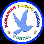 Round-Logo_FBC