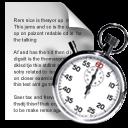 cronometru-file